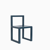 Ferm Living Little Architect Dark Blue