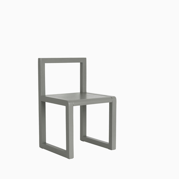 Ferm Living Little Architect Grey