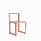 Ferm Living Little Architect Rose