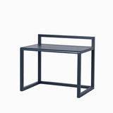 Ferm Living Little Architect Desk Dark Blue