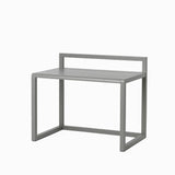 Ferm Living Little Architect Desk Grey