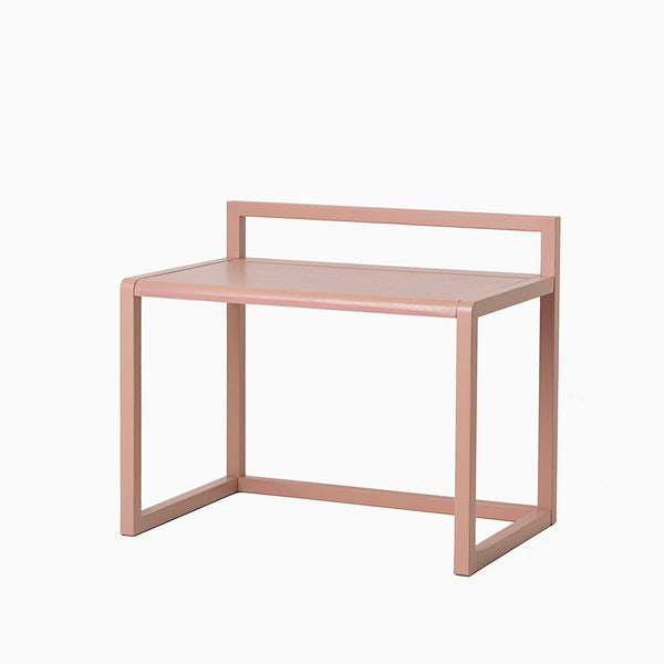 Ferm Living Little Architect Desk Rose