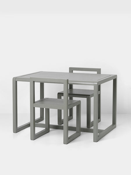 Ferm Living Little Architect Table