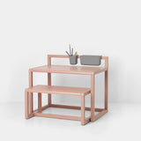 Ferm Living Little Architect Pocket Small