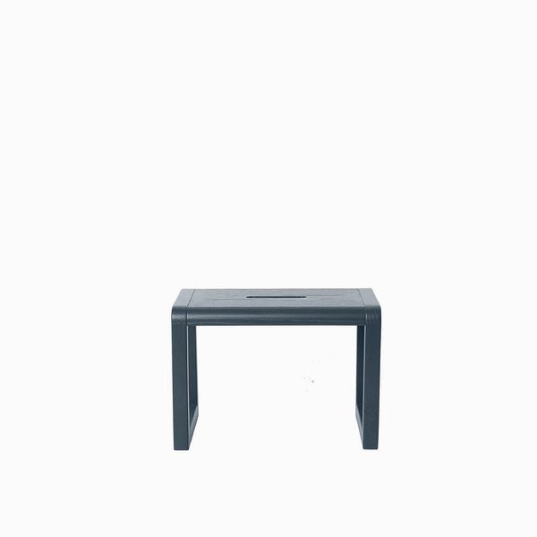Ferm Living Little Architect Stool
