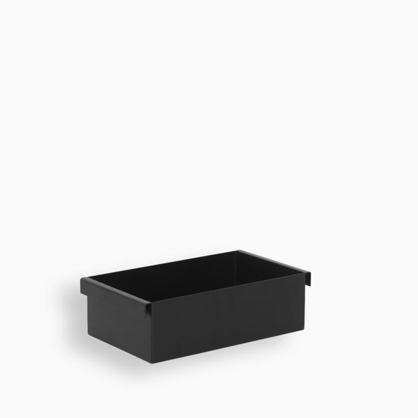 Ferm Living Plant Box Container