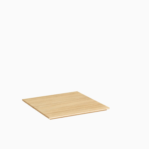 Ferm Living Oak Tray for Plant Box