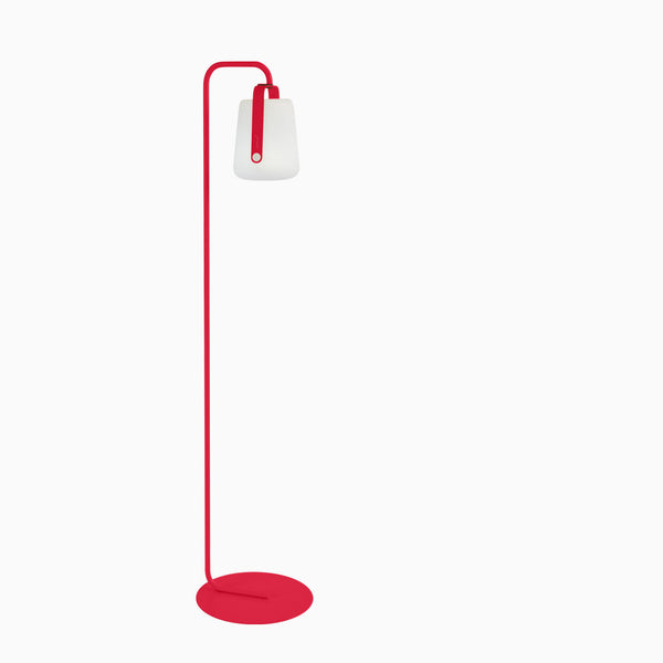 Fermob Balad Lamp with Upright Stand
