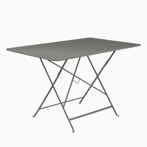 Fermob Bistro 117x77cm Table Rosemary