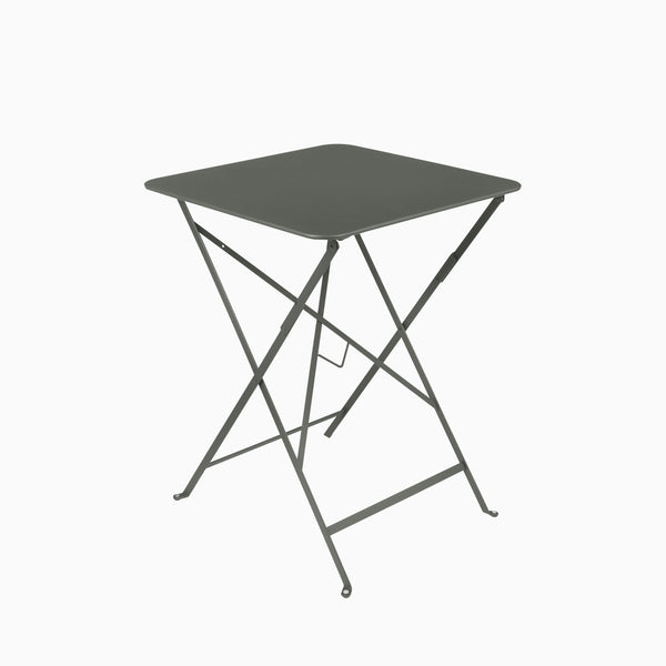 Fermob Bistro 57x57cm Table Rosemary