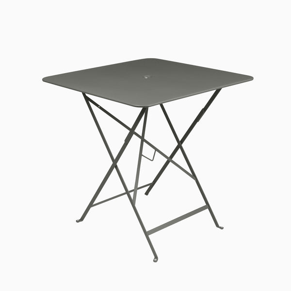 Fermob Bistro 71x71cm Table Rosemary