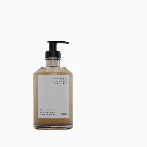 Frama Apothecary Body Wash 375ml