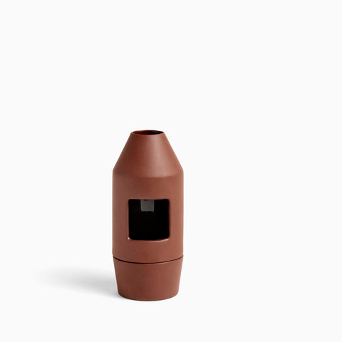 HAY Chim Chim Scent Diffuser