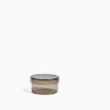 HAY Container Medium Grey