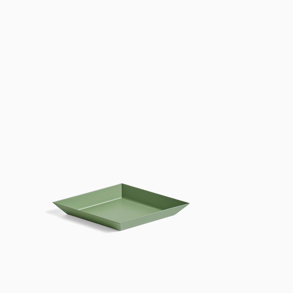 HAY Kaleido Tray XS (Multiple Colours)