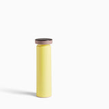 HAY Salt & Pepper Grinder Medium - Yellow