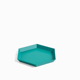 HAY Kaleido Tray S (Multiple Colours)
