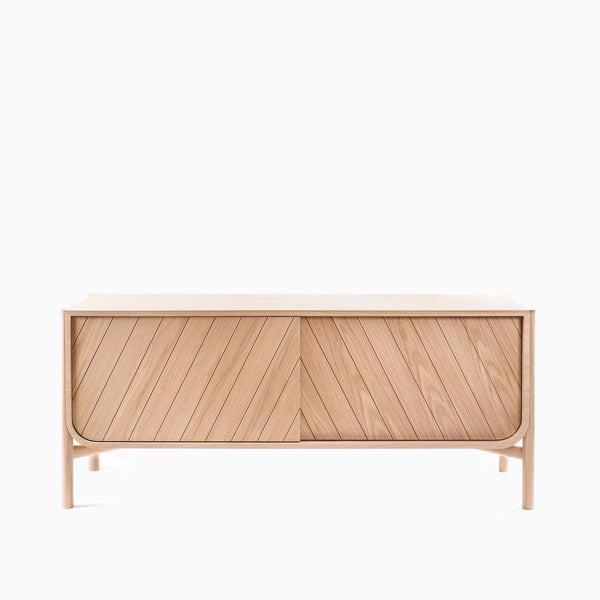 Harto Marius Sideboard Natural Oak