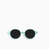 Izipizi Kids Sunglasses Sky Blue