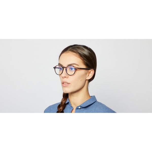 Izipizi Screen Glasses #D