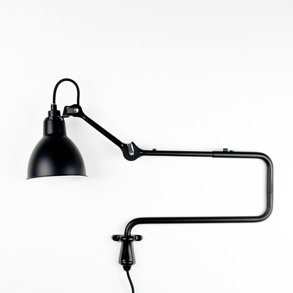 Lampe Gras N 303 Wall Light Arrival Hall