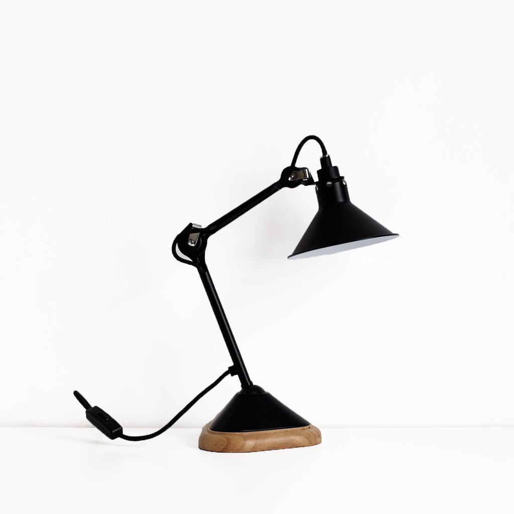 Lampe Gras N 206 Table Lamp Pre Order Only Arrival Hall