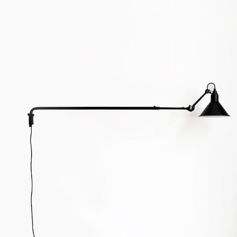 Lampe Gras No 213 Wall Light