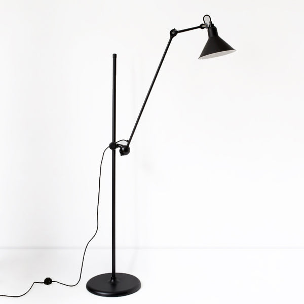 Lampe Gras No 215 Floor Lamp