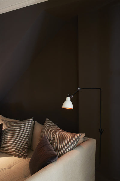 Lampe Gras N° 216 Wall Light (PRE-ORDER ONLY)