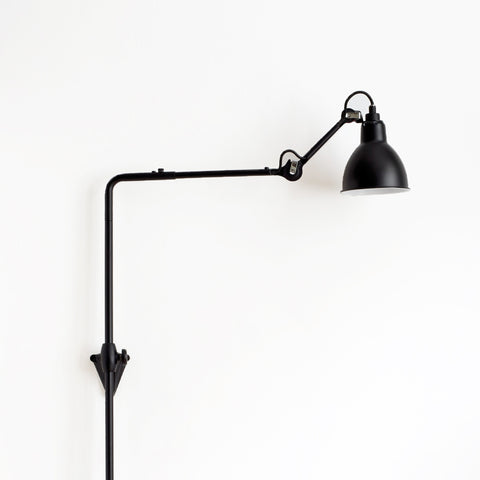 Lampe Gras No 216 Wall Light
