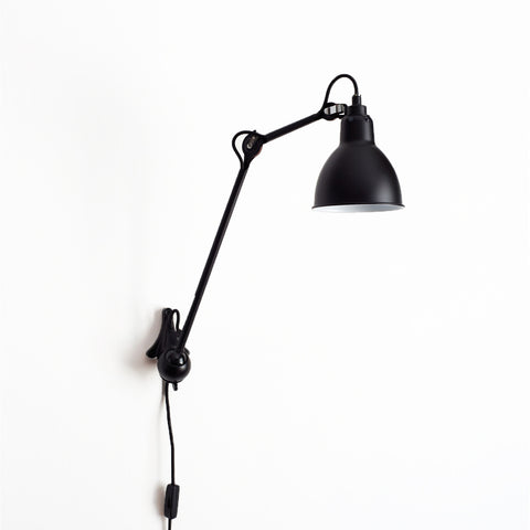 Lampe Gras N° 222 Wall Light (PRE-ORDER ONLY)