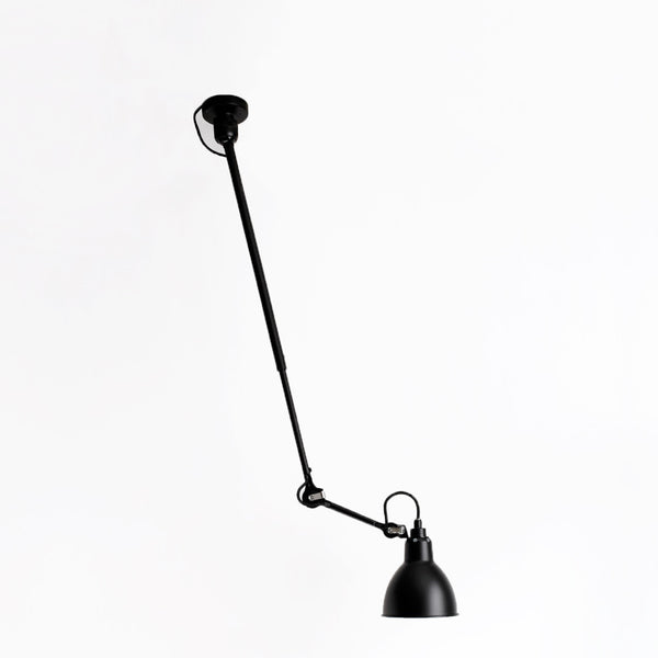 Lampe Gras No 302 Ceiling Light