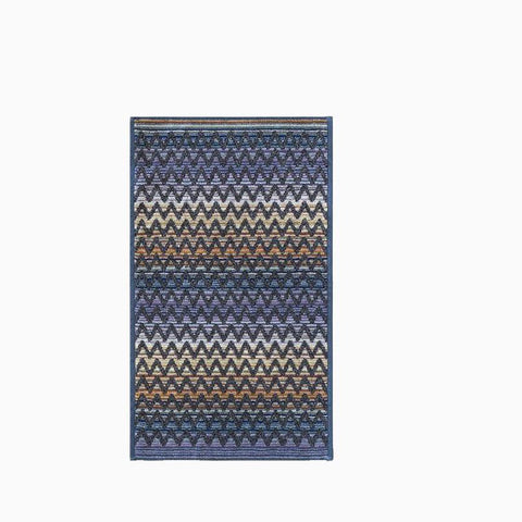 Missoni Home Stephen 100 Hand Towel