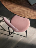 Menu Afteroom Dining Chair Plus (Fully upholstered)
