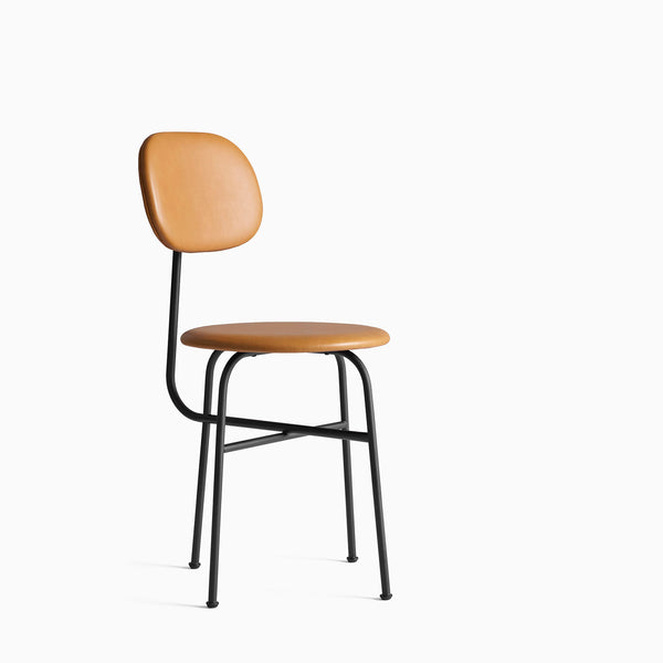 Menu Afteroom Chair Plus Dakar 0250