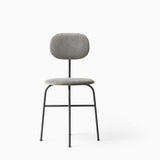 Menu Afteroom Chair Plus Hallingdal 65