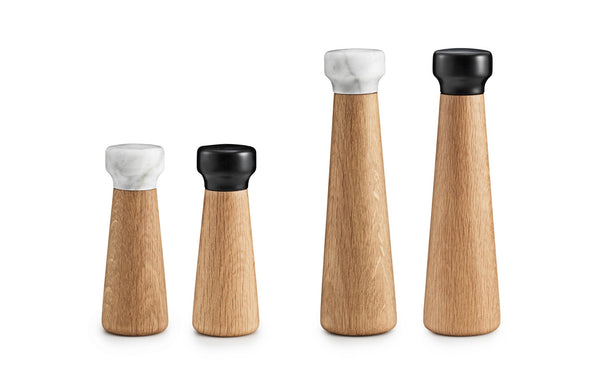 Normann Copenhagen Craft Mill Set