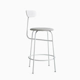 Menu Afteroom Counter Chair (White)