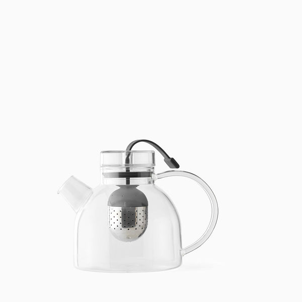 Menu Kettle Teapot 0.75L