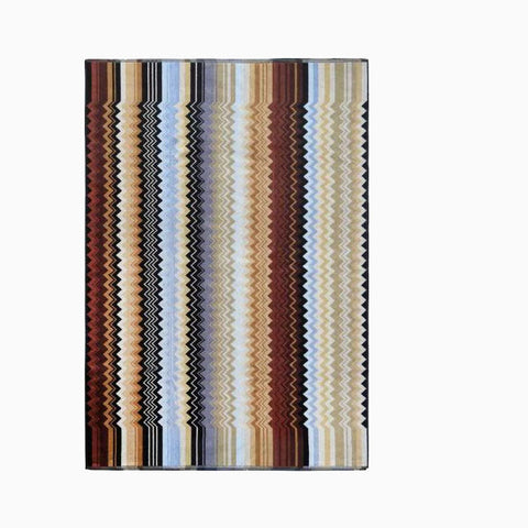 MIssoni Home Giacomo 160 Bath Sheet