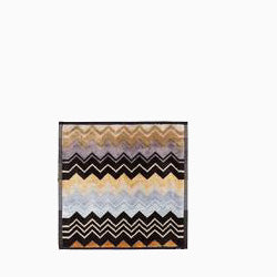 Missoni Home Giacomo 160 Face Washer