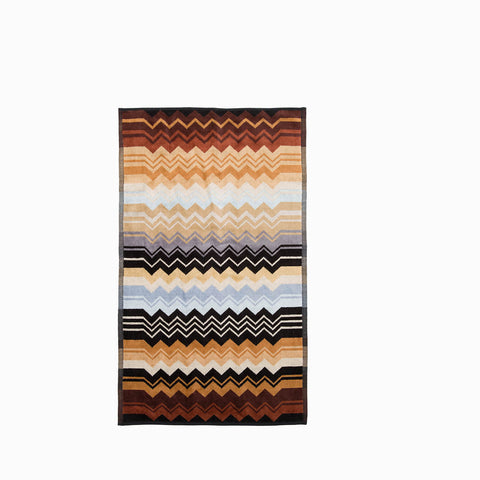 Missoni Home Giacomo #160 Hand Towel