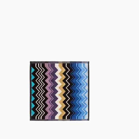 Missoni Home Giacomo 170 Face Washer