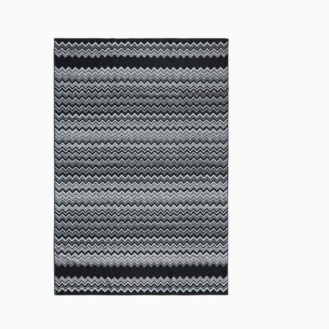 Missoni Home Keith 601 Bath Sheet