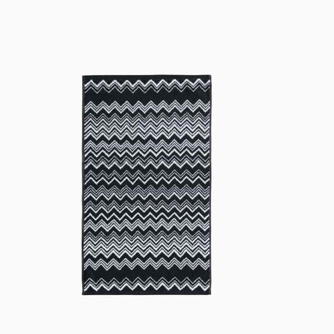 Missoni Home Keith 601 Hand Towel