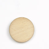 Muuto The Dots - Oak (Individual and Set of 5)