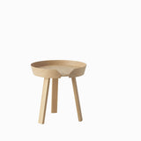 Muuto Around Table Small Oak