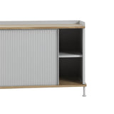 Muuto Enfold Sideboard Low