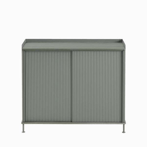 Muuto Enfold Sideboard Tall