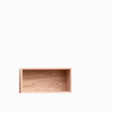 Muuto Mini Stacked Small Ash